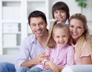 Medi-Share or Comprehensive Health Insurance. We can Help you, Let's Talk, Let's compare Plans and Best Prices. Qualified assistance for your Family.