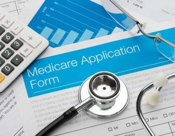 medicare app